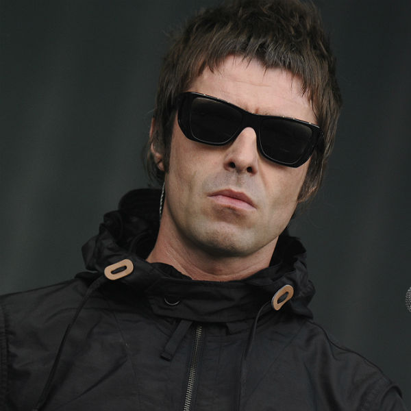 cool oasis quotes