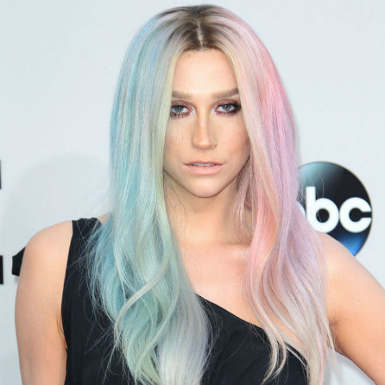 Dr. Luke sues Kesha's lawyer over Lady Gaga rape allegations