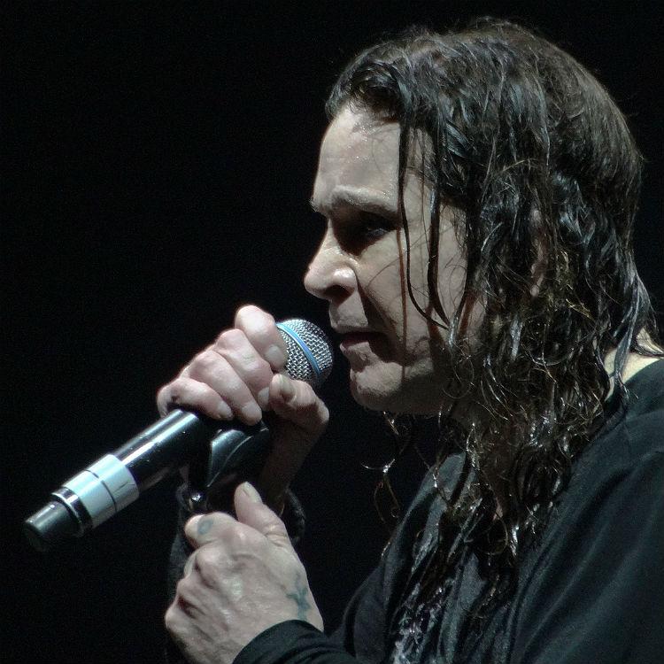 Black Sabbath, Deftones, Megadeth: Download review, setlist, photos