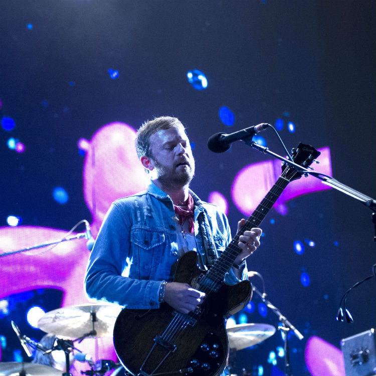 The 12 best Kings Of Leon tracks - ranked