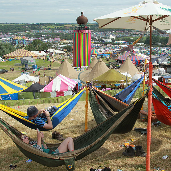 Glastonbury Festival 2016 - all the line-up rumours headliners tickets
