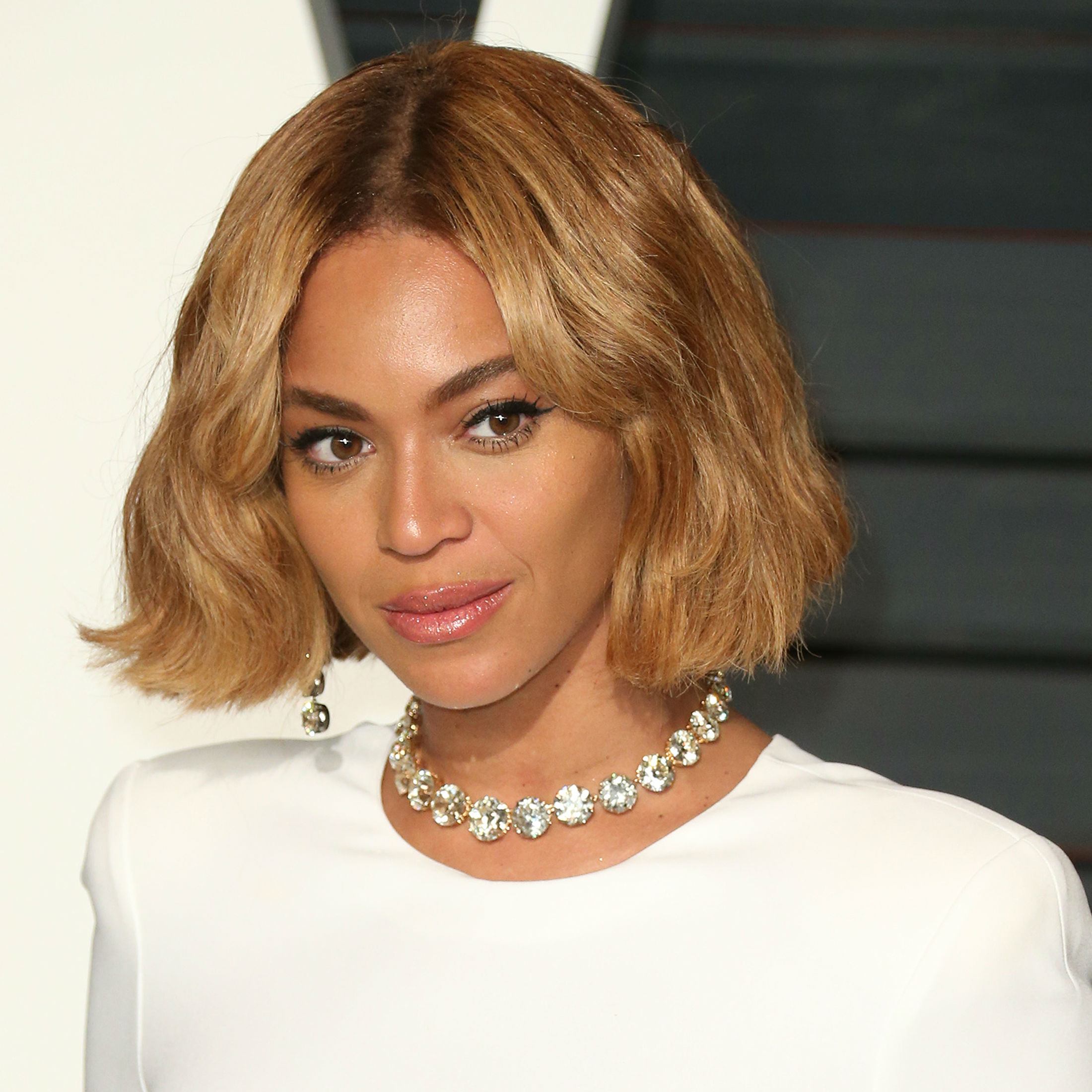 Beyonce replaces team and manager ahead of new album, Super Bowl