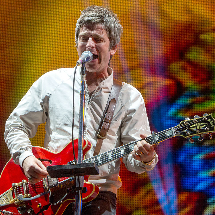 Y Not Festival line-up, Noel Gallagher, Madness, Catfish tour tickets