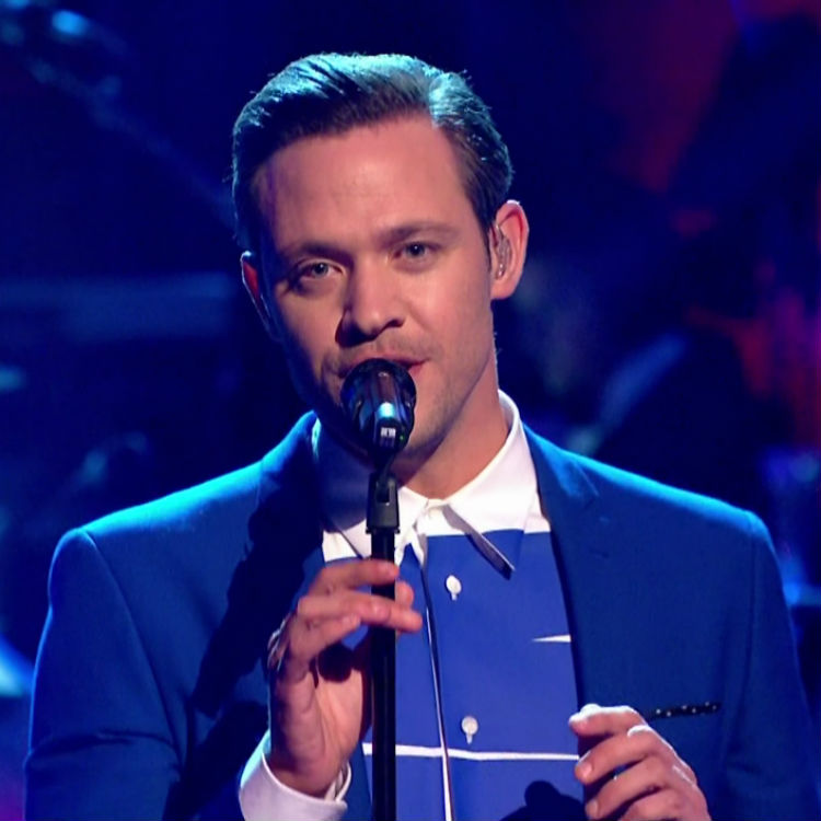 Will Young admits he was addicted to porn and alcohol LGBT pop idol