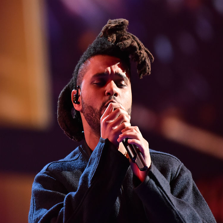 The Weeknd, Florence & The Machine, Calvin Harris to Headline
