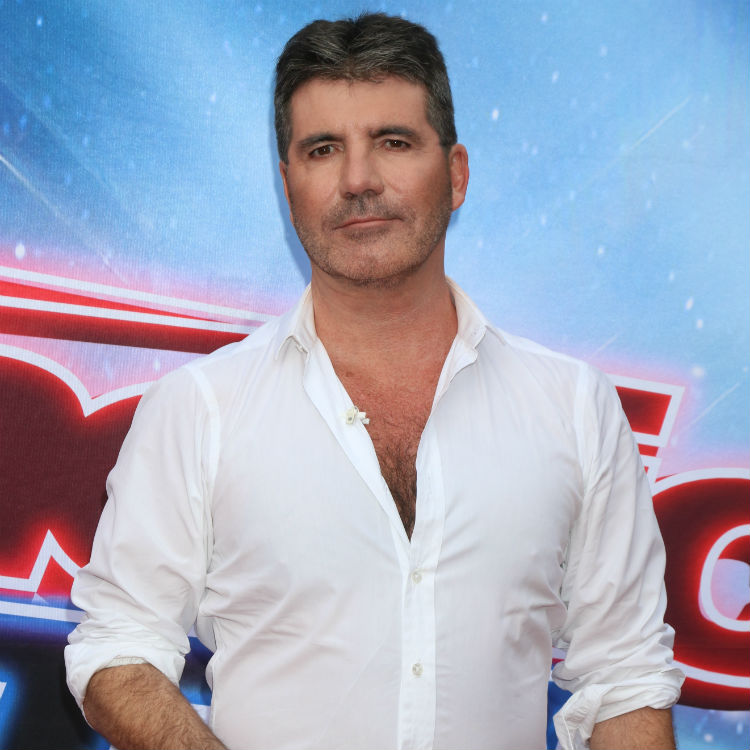X Factor 2016 new judges and presenters announced
