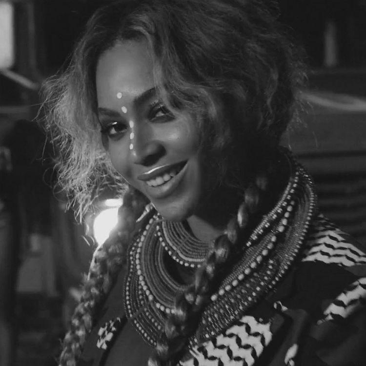 Beyonce new album Lemonade review, no hit song, Rihanna, Kanye West