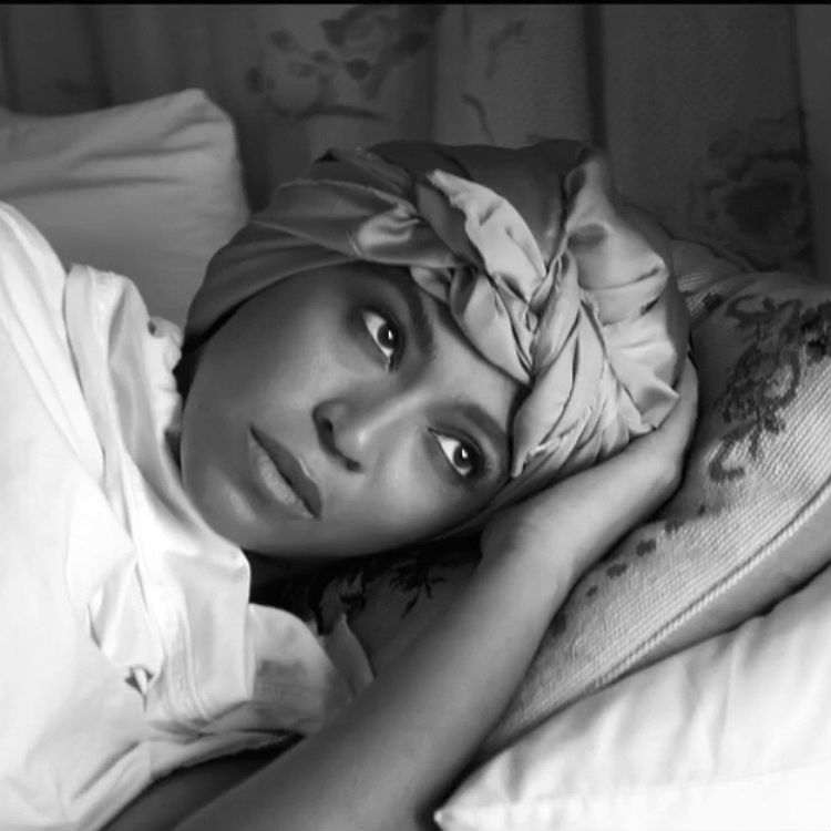 Beyonce new album Lemonade - listen online for free, Formation tour