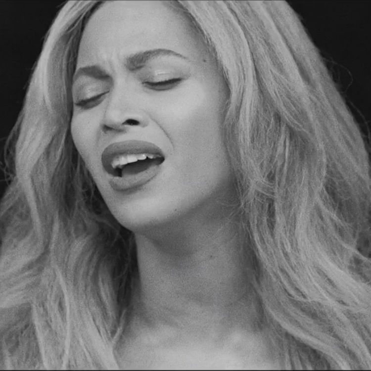 Beyonce formation world tour opening video, UK 2016 dates tickets