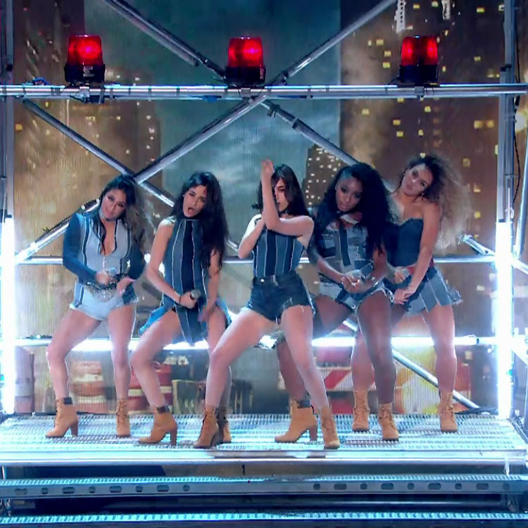 Fifth Harmony names 7/27 tour dates in UK and Ireland, tickets,