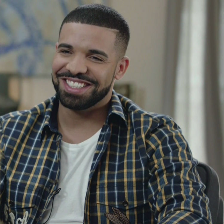 Drake's 'One Dance' is the most streamed song on Spotify ever