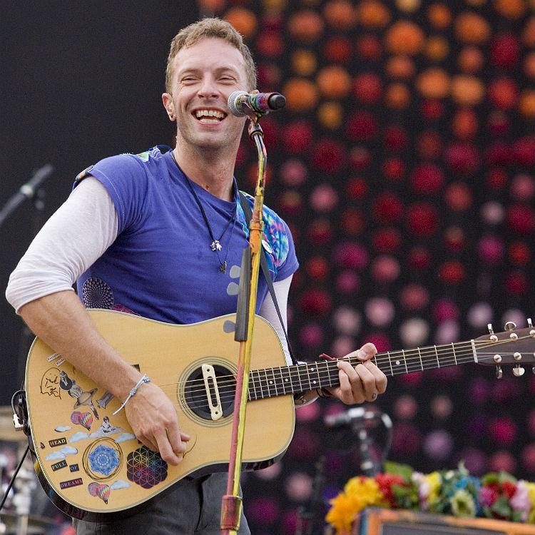 Coldplay Wembley Stadium tour review, photos, video & setlist, tickets