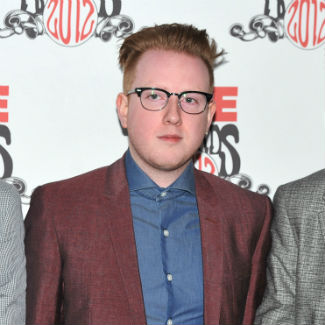 Two Door Cinema Club 'hand picked' by Danny Boyle