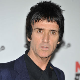 Johnny Marr to join Brian Ferry onstage at Guilfest