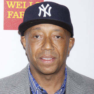 Russell Simmons praises Frank Ocean decision to come out
