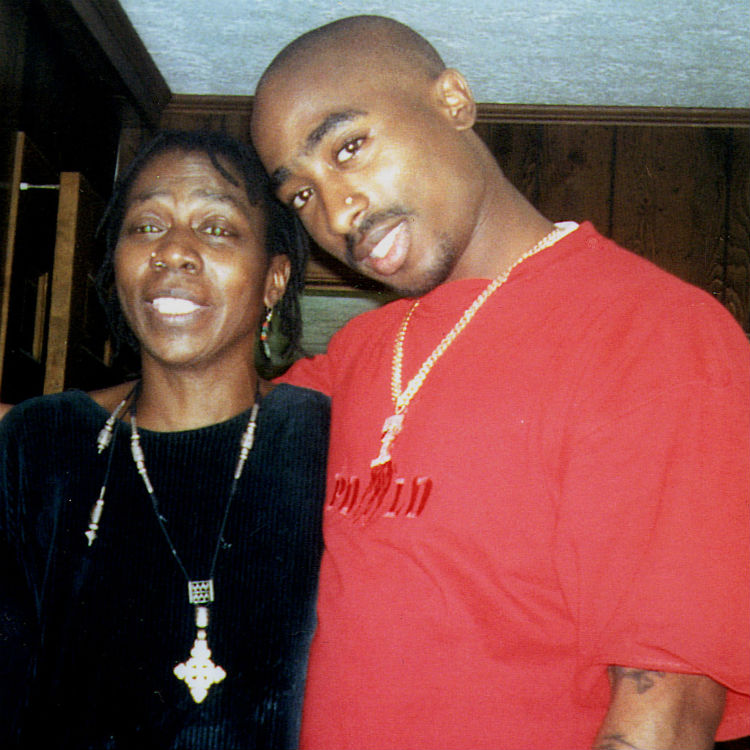 2Pac's mother, Afeni Shakur, dies, cause of death
