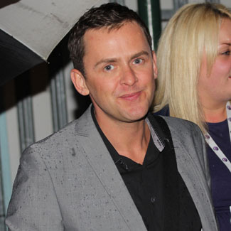Scott Mills admits he is too old for Radio 1 Breakfast Show