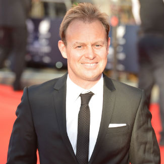 Jason Donovan apologises following Hit Factory cancellation