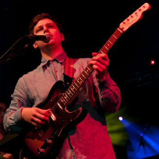 Alt-J announce biggest ever UK tour dates - tickets