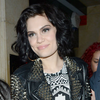 Jessie J sued for copyright infringement over 'Domino'