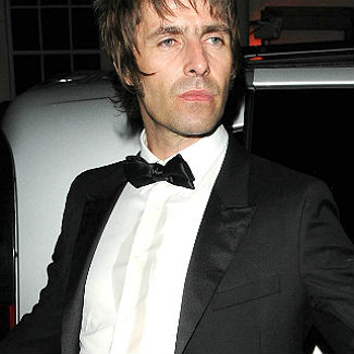 The Things Liam Gallagher Hates And A Few He Doesn T
