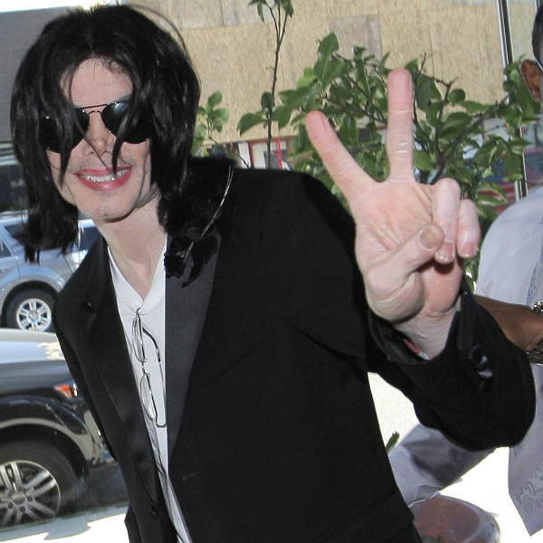 Michael Jackson unlawful death trial moves into final stages