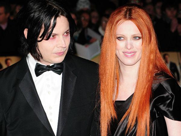 adevarul de seara tulcea online dating: who is jack whites ex wife dating