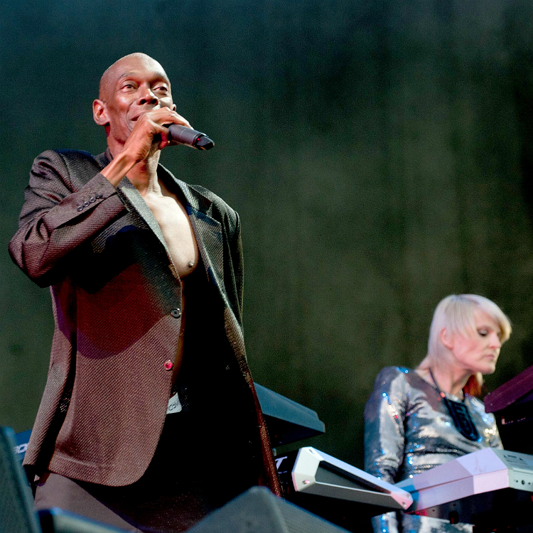 Faithless announce UK and European arena dates this Autumn