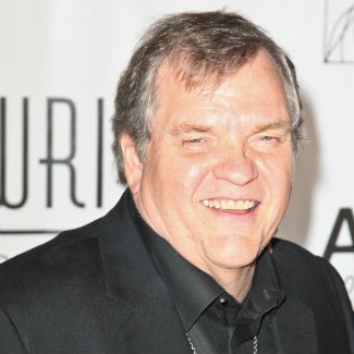 Meat Loaf sues Meat Loaf tribute act To Hell And Back