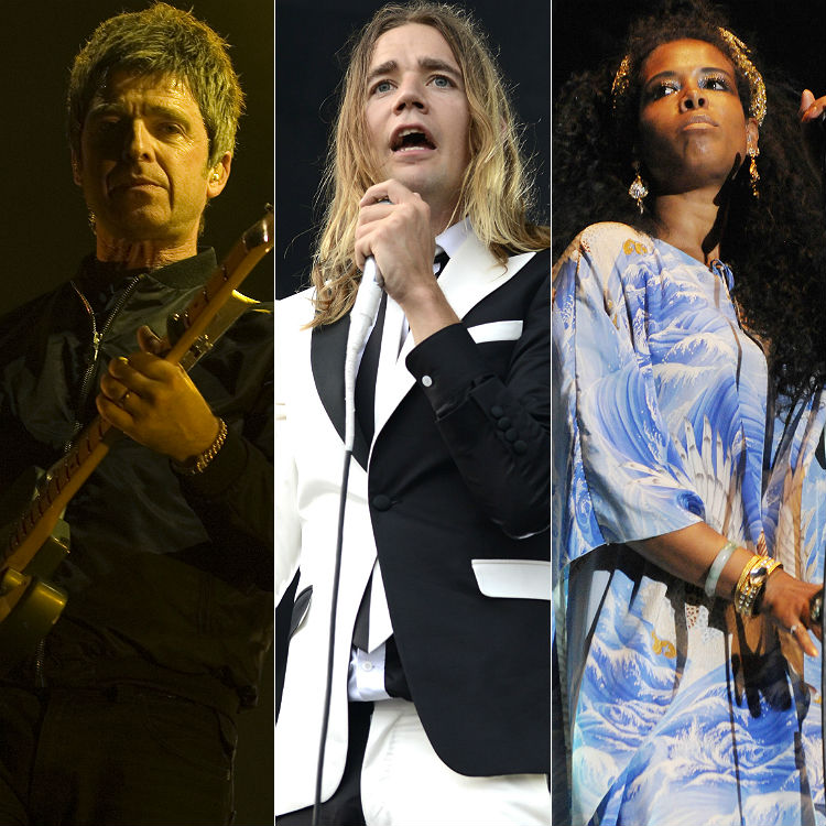Kendal Calling 2016 preview - must-see bands, line-up, tickets