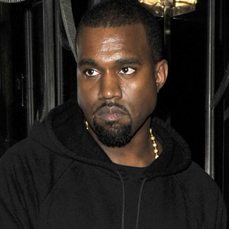 Kanye West and Will Smith to produce Latin track?