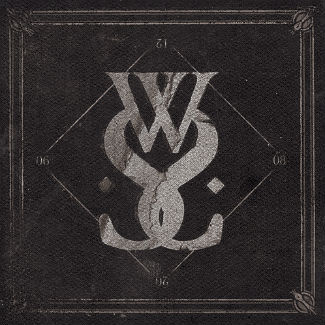 While She Sleeps 'This Is Six' (Sony)