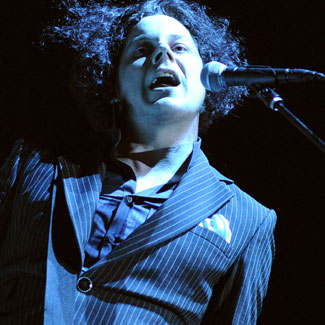 Jack White UK October / November tour tickets on sale now
