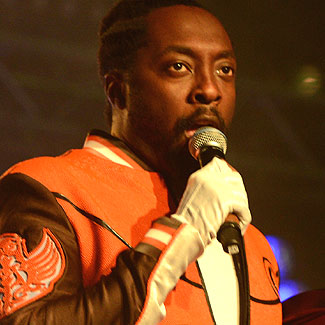 Will.i.am plans Cheryl Cole duets with Britney and Rihanna