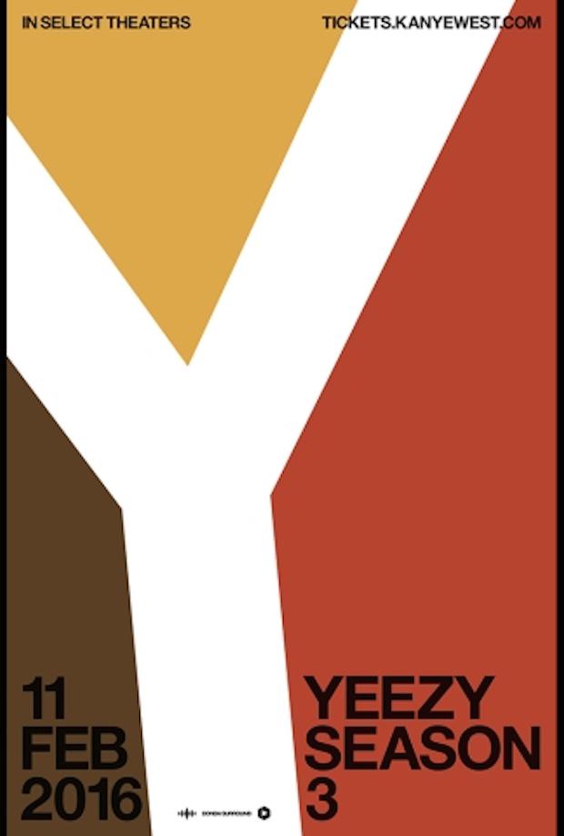 Kanye West To Launch Swish At Madison Square Garden Gigwise
