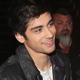 One Direction fans threaten to kill waitress in Zayn Malik cheat scandal