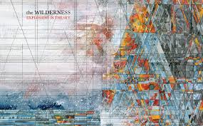 Explosions in the Sky- Wilderness
