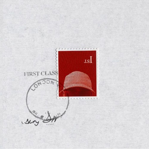 Skepta Konnichiwa album review - listen, tour, tickets