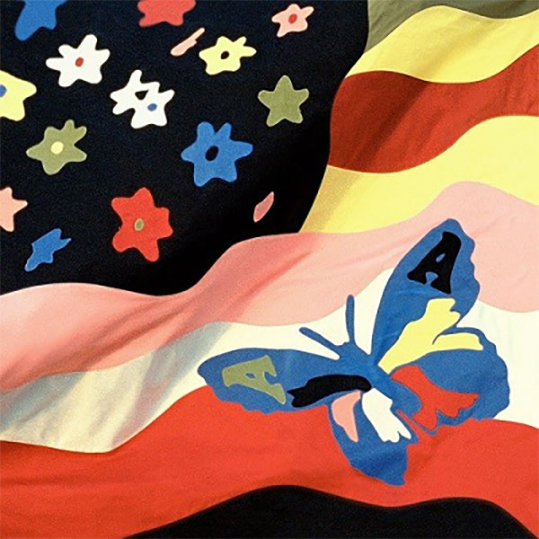 The Avalanches - Wildflower Review