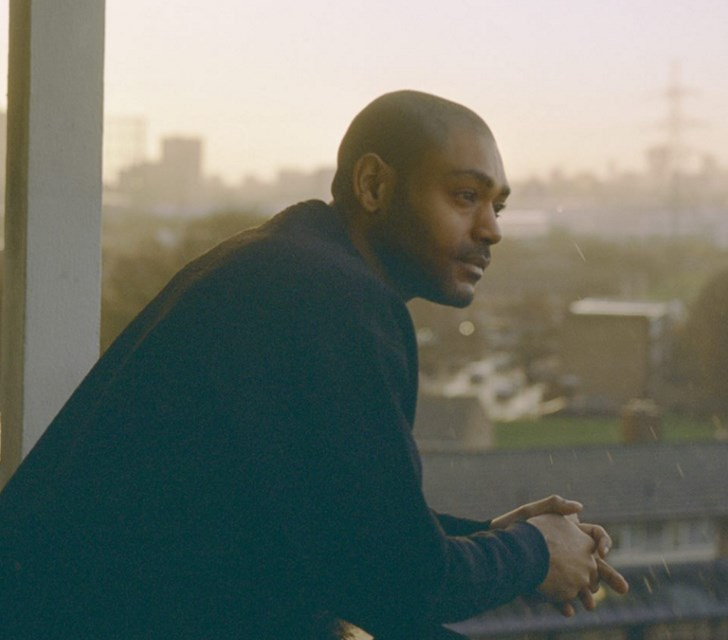 Why Kano Deserves To Win The Mercury Prize