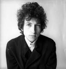 Bob Dylan � slammed by Nobel Prize committee
