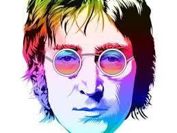 Lennon MBE Snub Letter Found