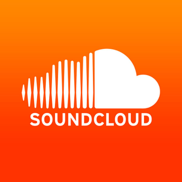 Google is reportedly considering buying Soundcloud