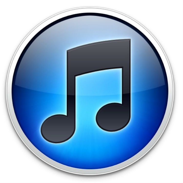iTunes download prices set to increase as a result of Brexit