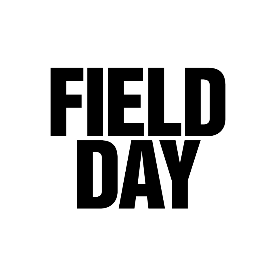 Field Day announces final wave of acts
