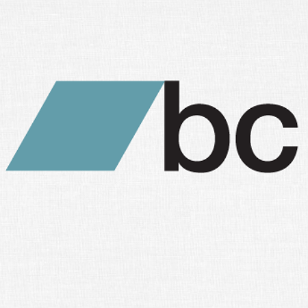 Bandcamp will donate all profit made today to ACLU