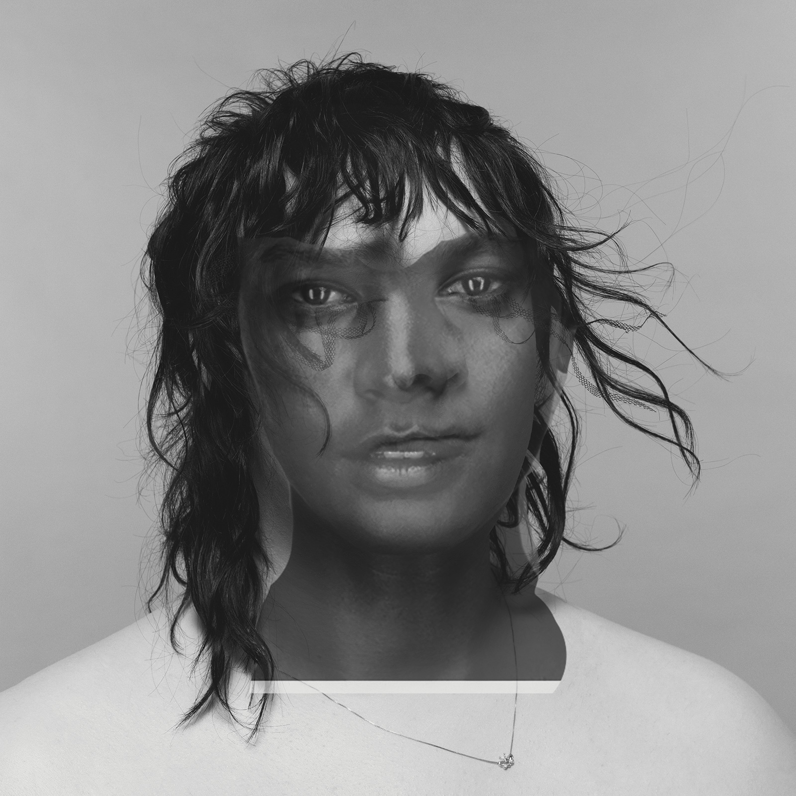 ANOHNI unveils reflective video for 'Paradise' - watch
