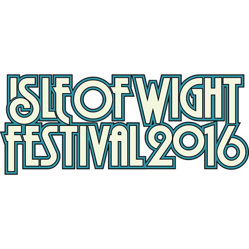 Isle of Wight Festival