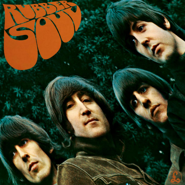 The Beatles� Rubber Soul: From worst to best