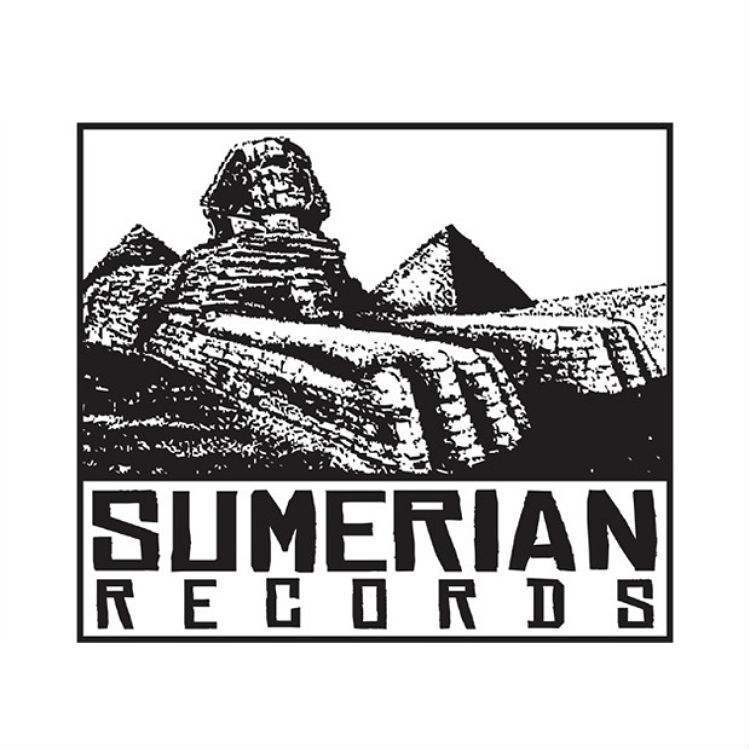 The 16 best independent heavy metal labels Sumerian Holy Roar etc